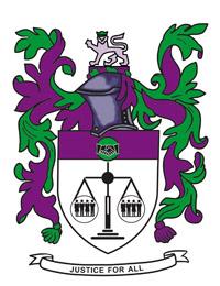 Lyons crest