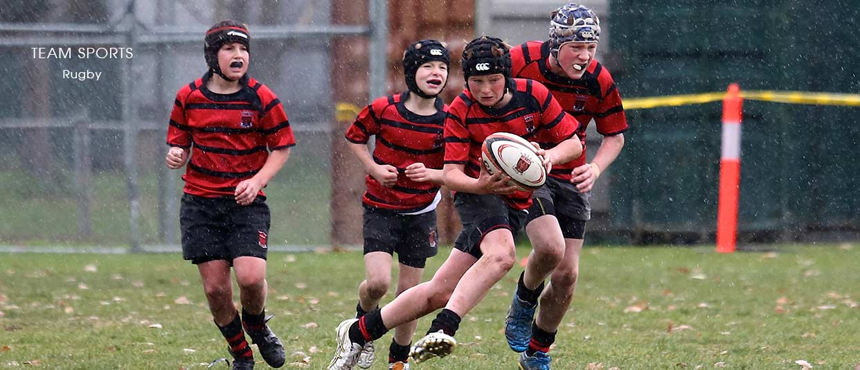 Rugby-Main-Header