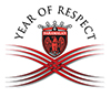 YEAR OF RESPECT