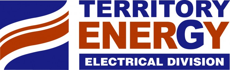 TENERGY Electrical (A)_CMYK
