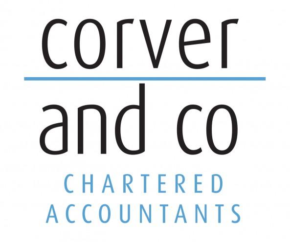 Corver&Co Logo
