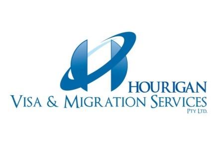 HVMS Logo