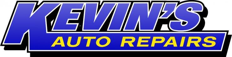 Kevins Auto Repairs_1