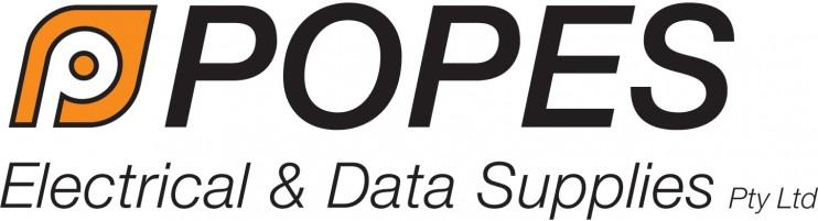 NEW Popes Logo RGB (Elect)