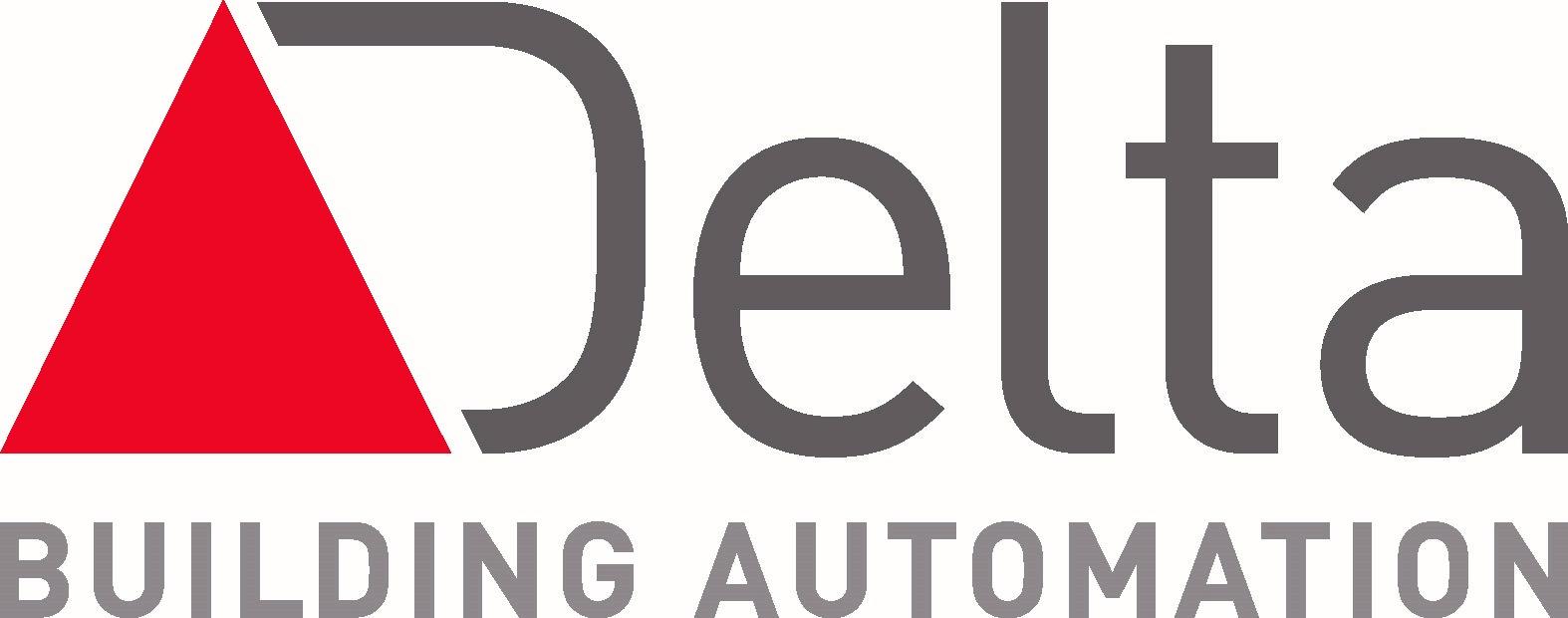 Delta Building Automation