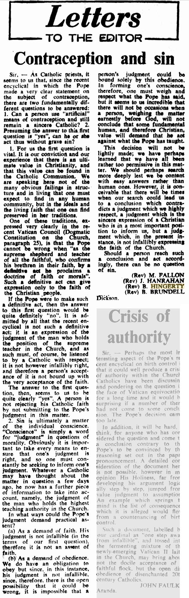 canberra-times-1968