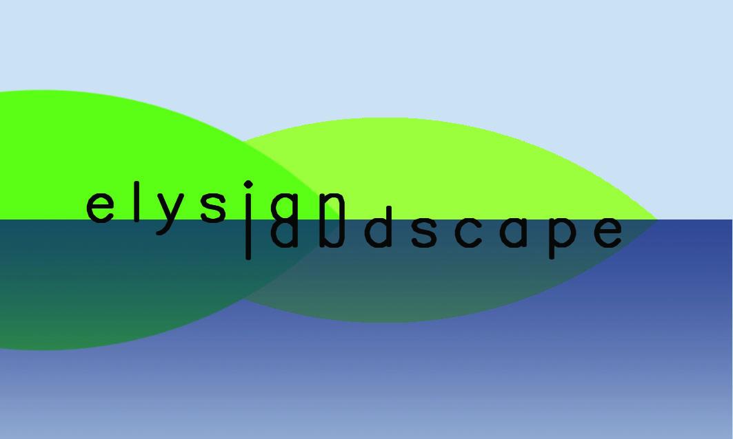 elysian-landscape